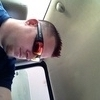 fling profile picture of DOWJO9JG