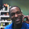 fling profile picture of JASONSUR1