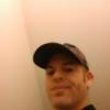 fling profile picture of hardcorelogo