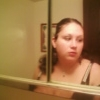 fling profile picture of Dreamgirl1989