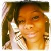 fling profile picture of SweetJuicyDragonfruit