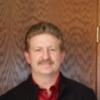 fling profile picture of Watki6sb