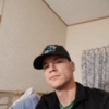 fling profile picture of readyforfun489