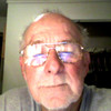 fling profile picture of wljerutu3
