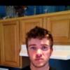 fling profile picture of Z71Slinger
