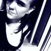 fling profile picture of marielindsayvisser68