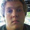 fling profile picture of JethroLAdams