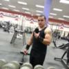 fling profile picture of Joseph408