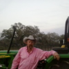 fling profile picture of tdcowboy19880372