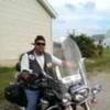 fling profile picture of UnsupervisednIN