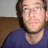 fling profile picture of Hard7Uncut