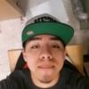 fling profile picture of ramirUIwr