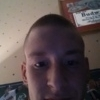 fling profile picture of Ty_spAL16