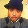 fling profile picture of nikiaDmCNcmk
