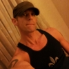 fling profile picture of hrd2pul1off