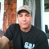 fling profile picture of Wolverinefan44