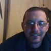 fling profile picture of dormiP4KjC1