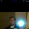 fling profile picture of mustangsam916044