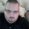 fling profile picture of davidnichols7157012