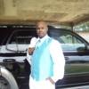 fling profile picture of LongStroke6960