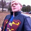fling profile picture of superman4969