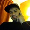 fling profile picture of jaysmvyvtFc