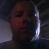 fling profile picture of Calvi3dEf