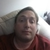 fling profile picture of voidowRqX