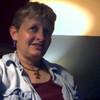 fling profile picture of Sowelberk7p