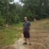 fling profile picture of hixonxWgd82