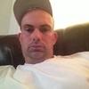 fling profile picture of JaypiNf6QM4v