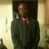 fling profile picture of drkangel77