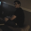 fling profile picture of cj82412