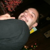 fling profile picture of Mike-wNYR