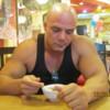 fling profile picture of nearmtxJdKF