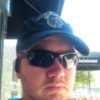 fling profile picture of Solmed411