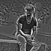 fling profile picture of SUB0MSUDGJ7