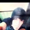 fling profile picture of WeAreWhatWeMakeOurselvesToBe