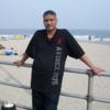 fling profile picture of seam65