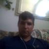 fling profile picture of laddeessman69