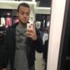 fling profile picture of f.zayaz1213
