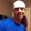 fling profile picture of davidbuck02