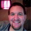 fling profile picture of richterfan78