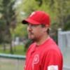 fling profile picture of Hardstick69