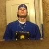 fling profile picture of kevindlewis4