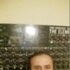 fling profile picture of Danpack81