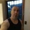 fling profile picture of traysvega