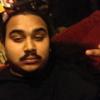 fling profile picture of guccitvWcksp