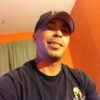 fling profile picture of SteveWbE01