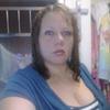 fling profile picture of sinjo9